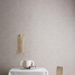 Обои BN коллекция Linen Stories