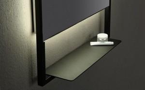 мебель от ARMADI ART