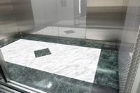 3-D панели Орнамита