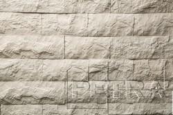 Декоративный камень «Троя»