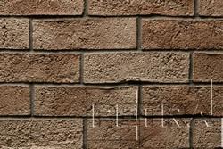 Декоративный камень Скандинавский кирпич