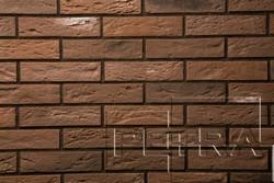 Декоративный камень Туринский кирпич