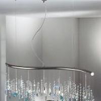 светильники и люстры KOLARZ