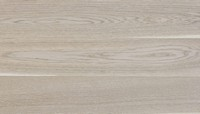 Oak Nordic White 2B Matt Lac