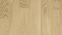 Oak Ivory Pores Matt Lac