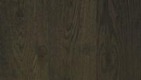Oak Aubergine UV-Oil