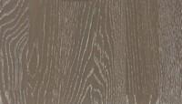 Oak Dusky Grey Ivory Pores Matt Lac