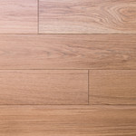 Oak Soft Sand