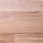 Oak Ivory