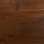 Oak Burbon.jpg