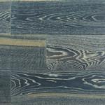 Oak Titan.jpg