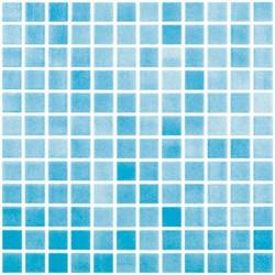 Niebla Azul Turquesa 501