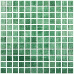 Niebla Verde 507