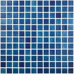 Niebla Azul Marino 508