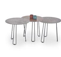 мебель Halmar