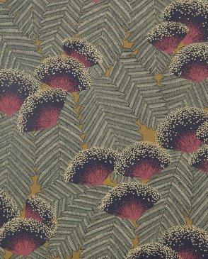 коллекция Elodie от 1838 (Великобритания)
