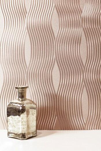 коллекция Illusions от Arthouse