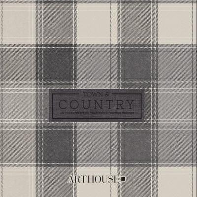 коллекция Town & Country от Arthouse