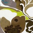 Обои Camengo коллекция Panoramiques