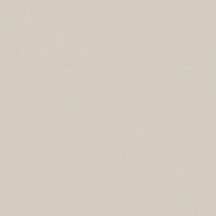 Обои Camengo Abracadabra 9951260