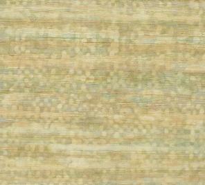 Casamance Azuli 73000741