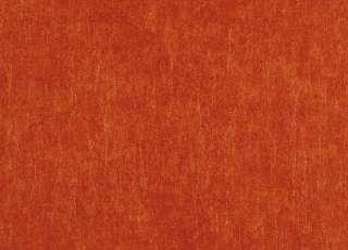 Обои Casamance Caractere 72681384