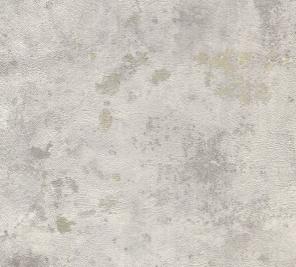 Casamance Lisboa 73160693