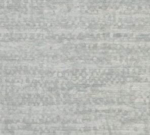 Casamance Azuli 73000241