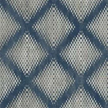 коллекция Hexagone от Ugepa