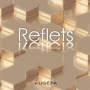 коллекция Reflets от Ugepa