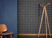 Интерьерная 14 фотография коллекции обоев Raffi - my home, A.S. Création