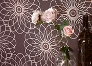 Интерьерная 13 фотография коллекции обоев Raffi - my home, A.S. Création