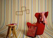 "Обложка коллекции обоев ""Oilily Home"", A.S. Création Tapeten AG"