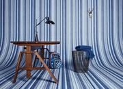 """4 Интерьерная фотография коллекции обоев """"Oilily Home"""", A.S. Création Tapeten AG"""