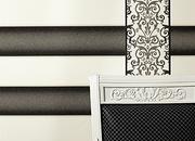 """12 Интерьерная фотография коллекции обоев """"Versace"""", A.S. Création Tapeten AG"""