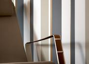 Интерьерная 8 фотография коллекции обоев Raffi - my home, A.S. Création