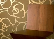 Интерьерная 4 фотография коллекции обоев Raffi - my home, A.S. Création