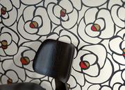 Интерьерная 2 фотография коллекции обоев Raffi - my home, A.S. Création