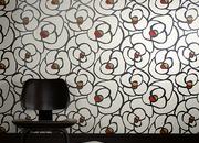 Интерьерная 1 фотография коллекции обоев Raffi - my home, A.S. Création