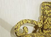 """9 Интерьерная фотография коллекции обоев """"Versace"""", A.S. Création Tapeten AG"""