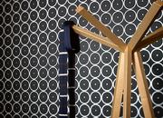 Интерьерная 15 фотография коллекции обоев Raffi - my home, A.S. Création