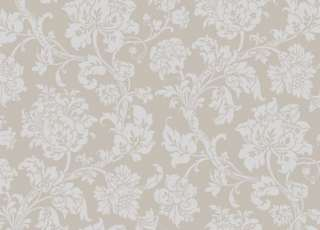 Обои Cole & Son Collection of Flowers 81-10042