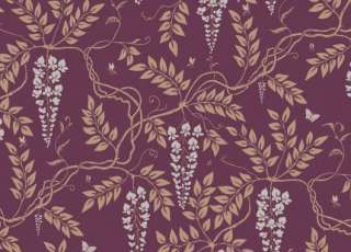 Обои Cole & Son Collection of Flowers 81-13057