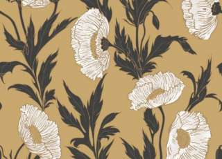 Обои Cole & Son Collection of Flowers 81-1003