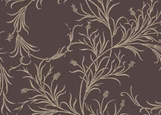 Обои Cole & Son Collection of Flowers 81-12053