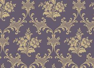 Обои Cole & Son Collection of Flowers 81-14060