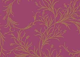 Обои Cole & Son Collection of Flowers 81-12052
