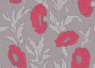 Обои Cole & Son Collection of Flowers 81-1001