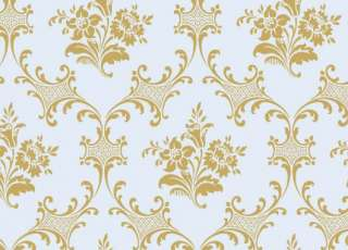 Обои Cole & Son Collection of Flowers 81-14061