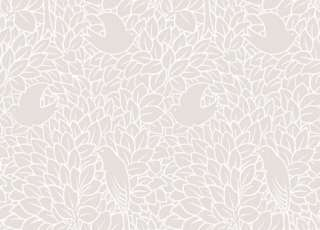 Обои Cole & Son Collection of Flowers 81-2005